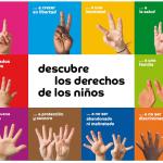 Niños huérfanos en Chile: ¿Pueden Elegir a Quién Amar?