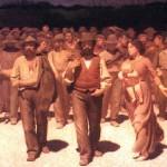 Quiero Elegir Participación: Trabajadores v/s Sistema