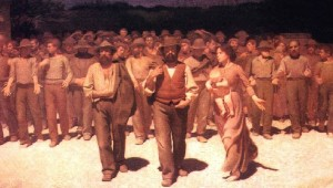 293-trabajadores