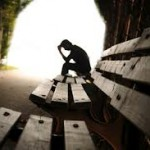 Depresión y la brecha en el tratamiento