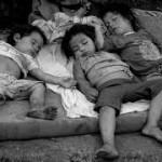 Las Instituciones funcionan, pero ¿Quién Cuida a los niños de Chile?