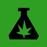 Cannabis de Laboratorio: Regenera Células y Controversias