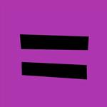 ¿Equidad de Género en el próximo Parlamento?
