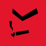 Ley de Tabaco: ¿Por qué están furiosos los fumadores?