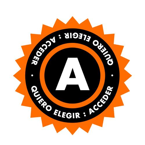 Acceder