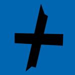 El poder del 4to voto: Elección de COREs, su relevancia y oportunidades.