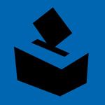 ¡Elige votar! Este 17 de noviembre