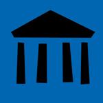 Nuevo Congreso: ¿derechos civiles en riesgo?