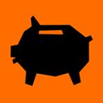 Vaso medio lleno o vaso medio vacío: los estudios sobre las pensiones chilenas en pugna