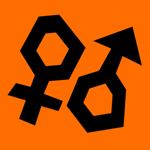 Equidad de género y el programa de MB