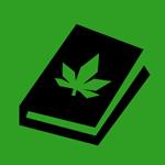 La nefasta ley 20.000, cambiando el enfoque de la política de drogas en Chile