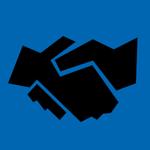 Ley de lobby en Chile: Implicancias y desafíos de la nueva ley en nuestro país