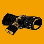 Venta de La Nación ¿Libertad de medios o libertad a medias?