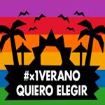 #x1Verano de Derechos y Deberes