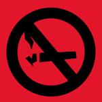 Ley de tabaco en Chile: análisis a un año de prohibiciones