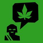 Nueva Mayoría: Cannabis, un tema pendiente