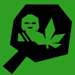 Bachelet y la marihuana: hora de cumplir y avanzar