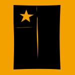 Chile: Tierra de damnificados