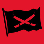 Tabaco: Libertades piratas