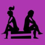 Ministerio de la Mujer: Hacia la equidad de género