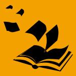 La agonía de la Lectura: ¿Adiós al libro de papel?