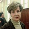 """Isabel Allende: """"Con las reformas buscamos garantizar el principio de equidad"""""""