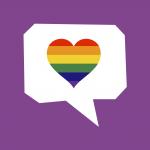 Rompiendo el Silencio y la adopción lésbica: Se ha tratado de endemoniar nuestra relación con los niños