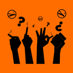 Cajetillas genéricas y más prohibiciones para fumar  ¿La solución contra tabaquismo?
