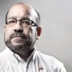 Rolando Jiménez: Políticos conservadores reúnen fondos para campañas contra la adopción homoparental