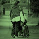 Para pedir integración, partamos por la inclusión