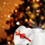 boton_Navidad