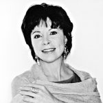 Hablemos de violación, por Isabel Allende