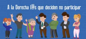chile-vamos-constituyente-slide