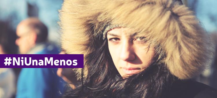 Violencia de género en Chile: ¿hasta cuándo los abusos?