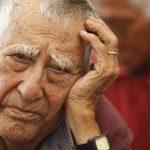 ¿Trabajar 45 años para recibir una miseria de pensión?