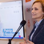 Carolina Goic: ¿Ejemplo de un buen político?