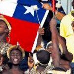 Ley de Migración: ¿A quién NO dejarías entrar a Chile?