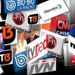 ¿Qué tienen en común: los Mosciatti-Biobío, Copesa y Time Warner?… ¡información basura!