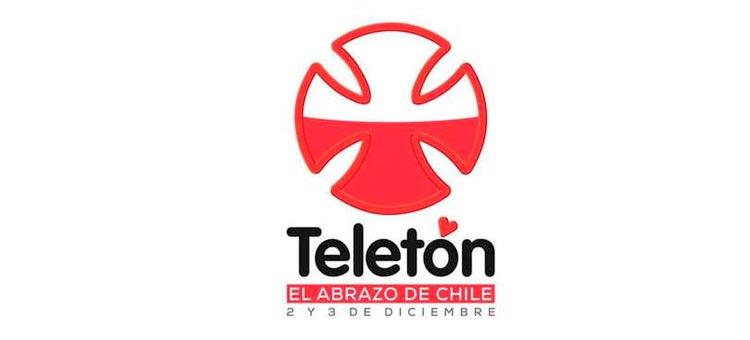 Teletón 2016: ¿deber del Estado?