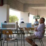 Sin representación y el desencanto político en Chile
