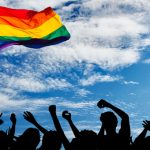 Matrimonio igualitario: un derecho de todos y todas