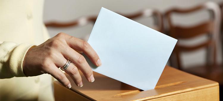 Voto en el exterior: ¿Expectativas realistas?