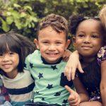 Teletón: un abrazo multicultural