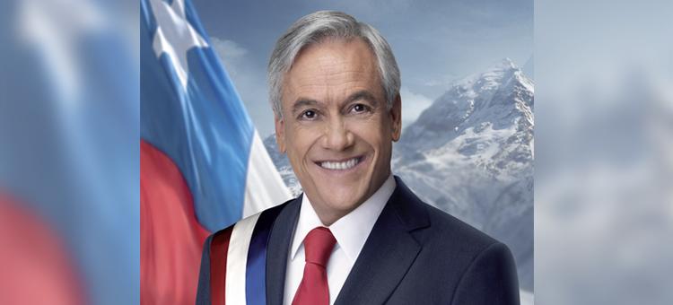 Chile habló