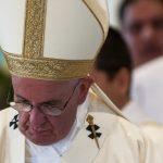 Iglesia chilena: ¿Época de renovación?
