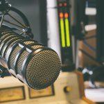 """La """"Crisis de los medios"""" llega a Radio Bío Bío"""