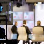 """Sueldos de """"Rostros"""" de TVN: ¿Es necesario?"""