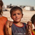 Realidad Infantil, una deuda Social