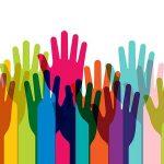 Anuncio Ley de Identidad de Género: ¿Podremos decidir sobre nuestra identidad?