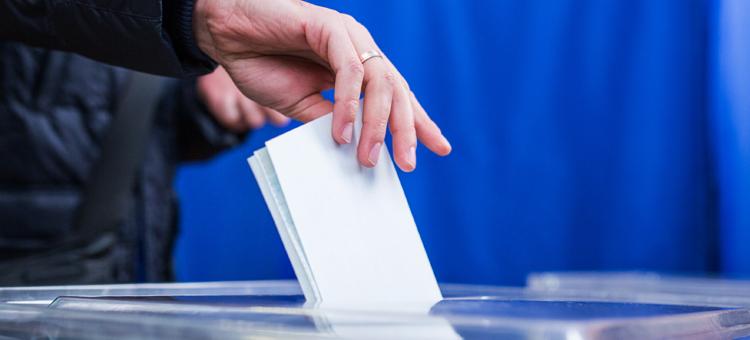 Conoce a los candidatos a la Convención Constitucional de tu distrito de la Región Metropolitana